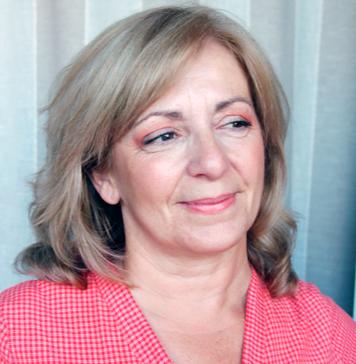 Silvia Resa
