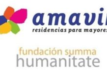 Amavir Summa Humanitate