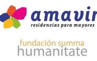 Amavir Summa Humanitate