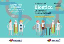 Jornada bioética