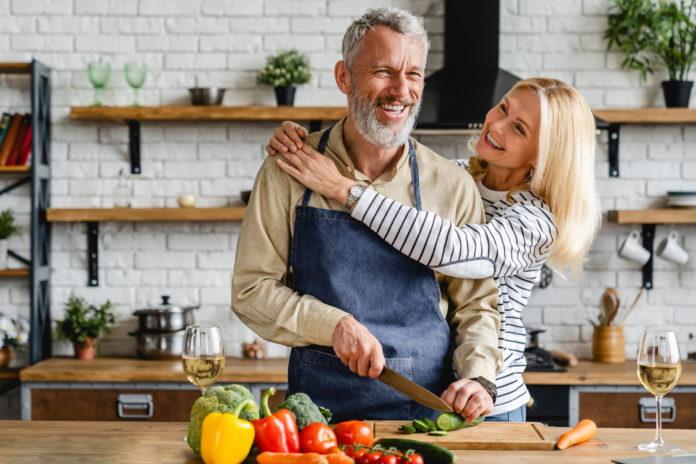 alimentos para activar tu cerebro