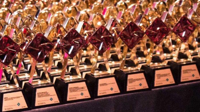 Premio Social